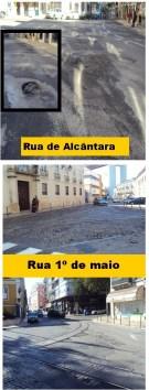 ruas  3