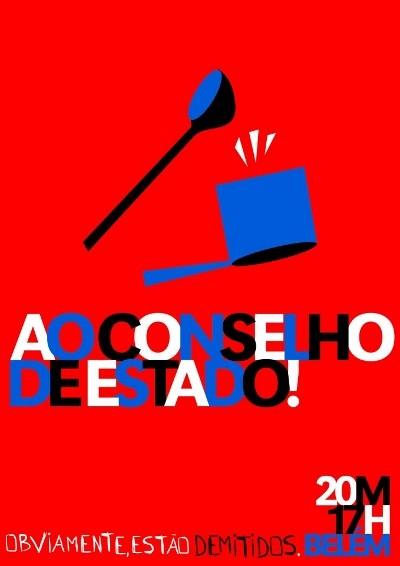 conselhodeestado_0