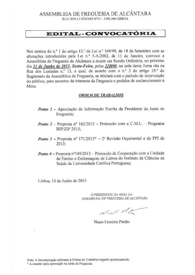 Convocatória (6)-page-001